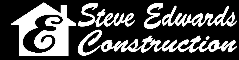 Steve Edwards Construction